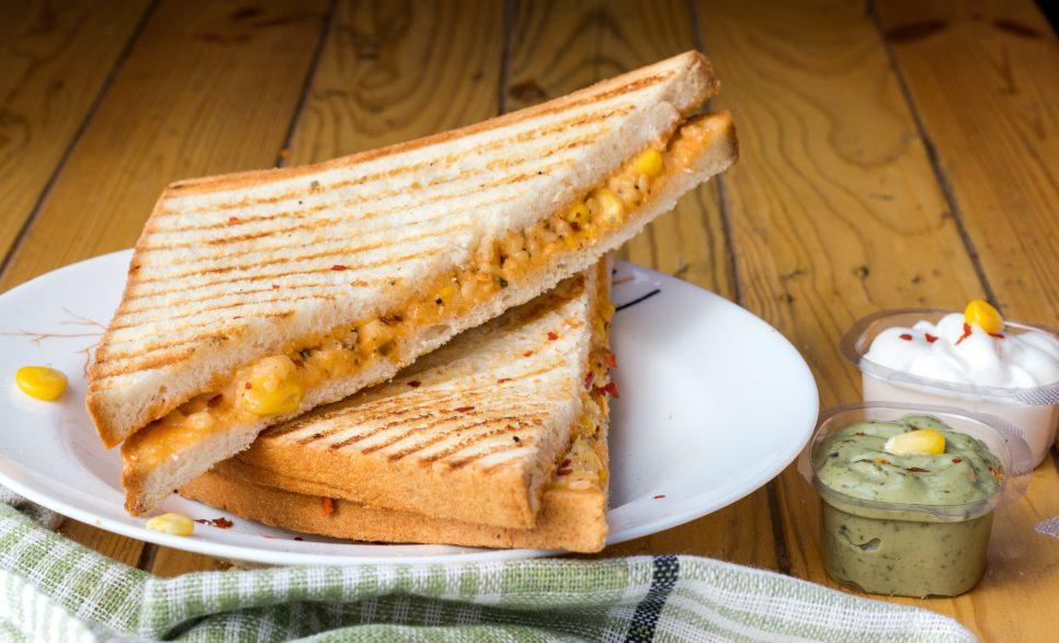 גבינה קשה צמחית (כמו צהובה)